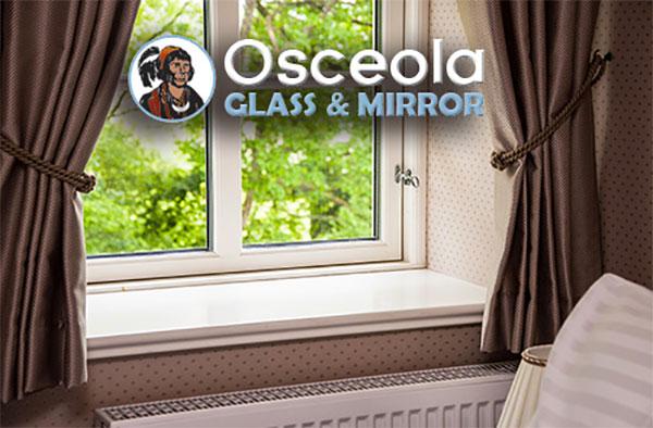 Osceola Glass